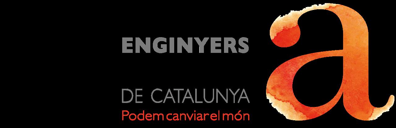 Col·legi d'Enginyers Agrònoms