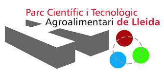 Parc Científic Tecnològic Agroalimentari de Lleida