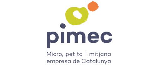 http://www.coleconomistes.cat/MAILS/DOCS/pimec.png